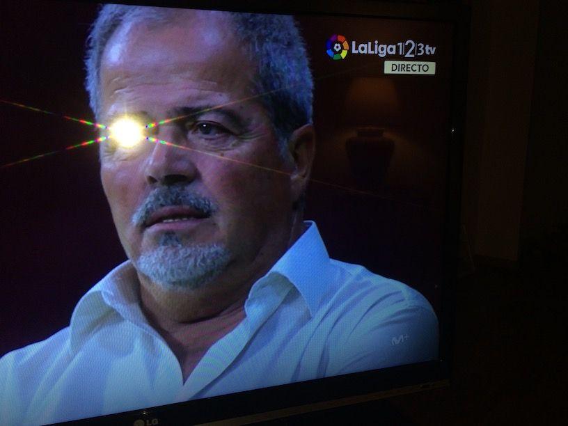 Los 7 errores de Iriondo (Rayo Majadahonda) ante el Mallorca según la prensa deportiva