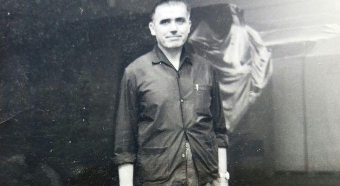 """Fin del Servicio Militar: """"Como la familia no hay nada"""" (Memorias de un soldado de Majadahonda, año 1928)"""