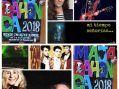 Programa Fiestas Majadahonda 2018: Rosendo, Erentxun, Cómplices, Tam Tam Go, Diana Navarro y el Dúo Dinámico