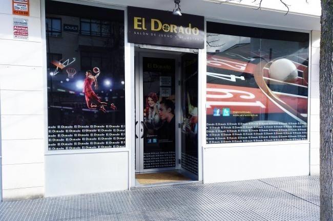 Protagonistas Política Majadahonda: Mariene Moreno (Cs), Socorro Montes de Oca y Alfonso Peña (PSOE), Somos (casas de apuestas)