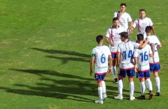 Rayo Majadahonda asombra en Fuenlabrada con Iza Carcelén, Enzo Zidane y Fede Varela