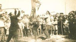 Memorias de Crescencio Bustillo (Majadahonda siglo XX): sociedad, economía y ocio