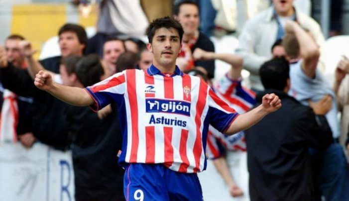 Caprichoso sorteo: doble partido Rayo Majadahonda – Sporting de Gijón en Liga y Copa en 9 días