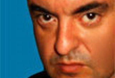 Fallece a los 51 años Luis Bachiller, ex gerente del Círculo de Empresarios de Majadahonda