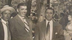 Maestros de Majadahonda (1919-25): Don Benito López Asenjo y Doña Juana Sardina del Río