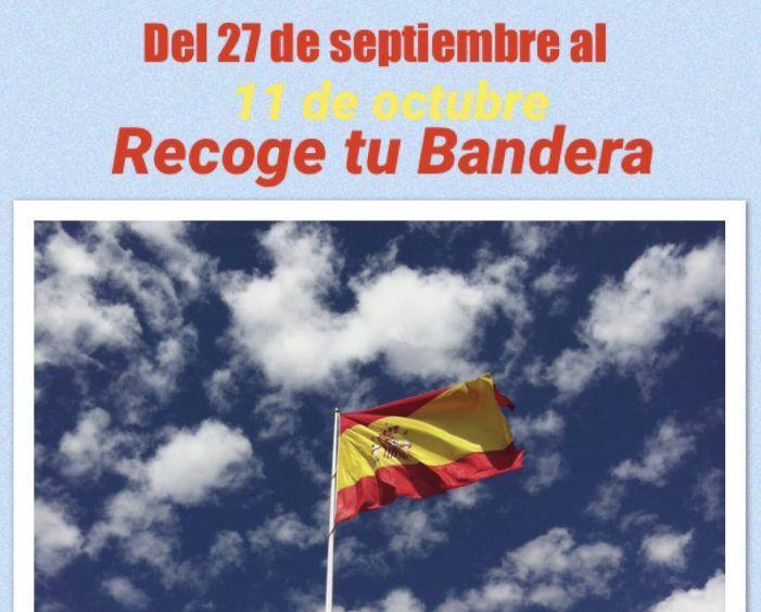 El pleno del Ayuntamiento de Majadahonda según los partidos: PP, Cs, PSOE, Somos e IU