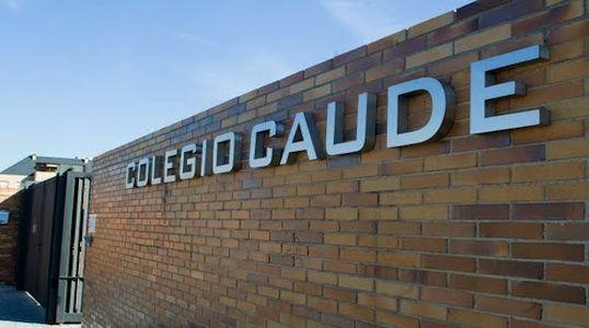 """El Torneo de Debate del Colegio Caude Majadahonda, elegido entre los mejores para la """"Liga 2020"""""""