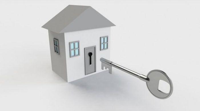 """""""Somos Robinjud Majadahonda"""" recupera lo pagado por cláusulas abusivas en la hipoteca (y IV)"""""""