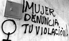 """Otra víctima confirma la 2ª """"agresión sexual"""" denunciada por Punto Violeta Majadahonda y queda en el aire la 3ª"""