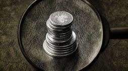 """""""Somos Robinjud"""" recupera las comisiones bancarias en Majadahonda (III)"""