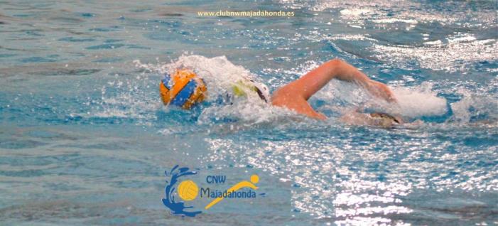 Club Natación Majadahonda advierte del cierre de la piscina y anuncia su reapertura esta semana