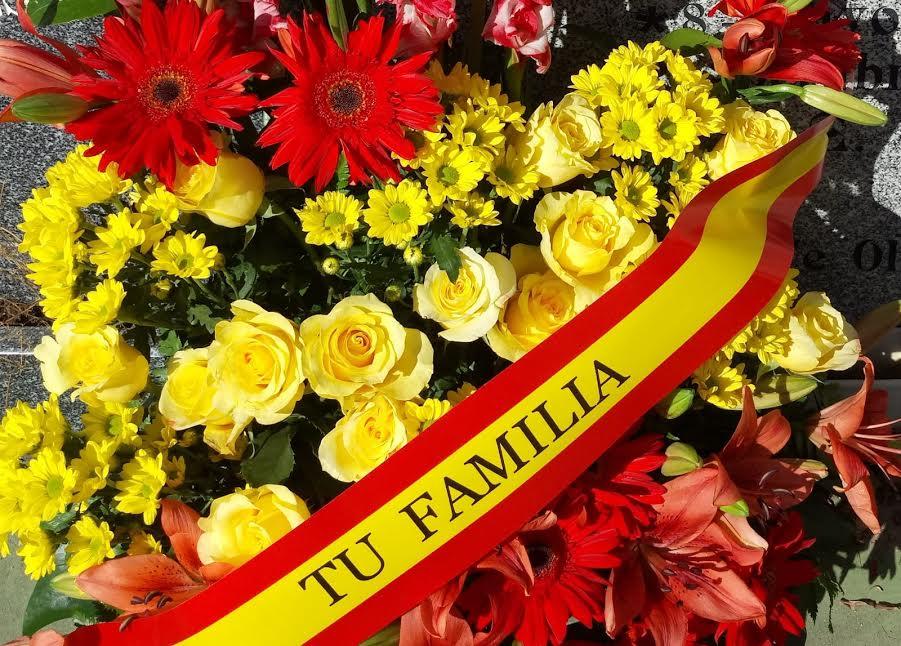 Julia Bachiller muestra su agradecimiento por las condolencias tras el fallecimiento de su hermano Luis en Majadahonda