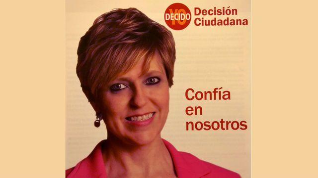 """""""El Español"""" denuncia a una empresa de Majadahonda por """"corrupción electoral"""" a favor de Cs en Ocaña"""