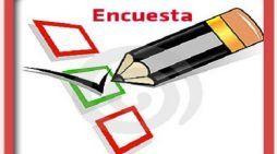 PP encarga una encuesta para decidir candidatos en Majadahonda, Pozuelo y Villaviciosa antes de diciembre