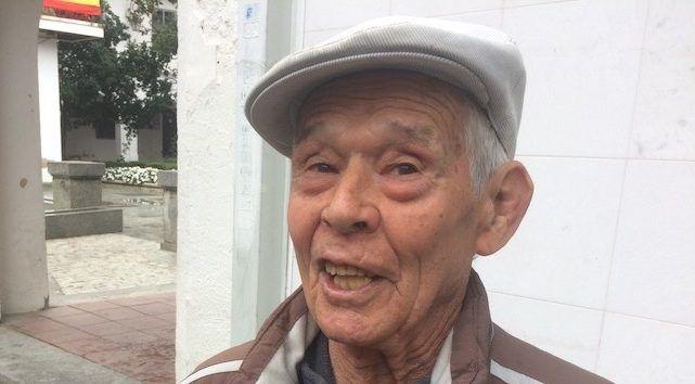 """Ramón Cerezo, primer policía municipal de Majadahonda: """"El alcalde Willy Ortega entró de """"pinche"""" y solo sabía hacer recados"""""""