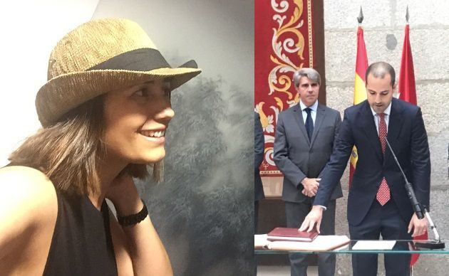 """""""No me gusta que nos tomen por tontos"""": polémicas en el PP Majadahonda y Pozuelo"""
