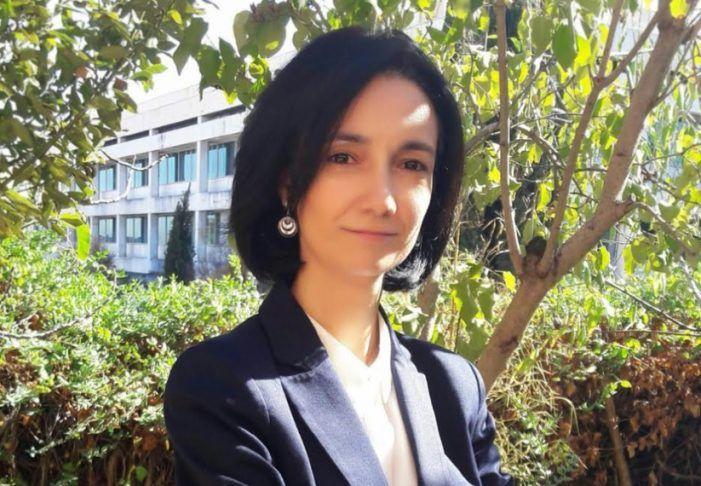 Agenda Majadahonda (noviembre): Ana Isabel Álvarez (desapariciones), Emprende con Sentido (Feria), Amigos de los Caminos (Manifestación)