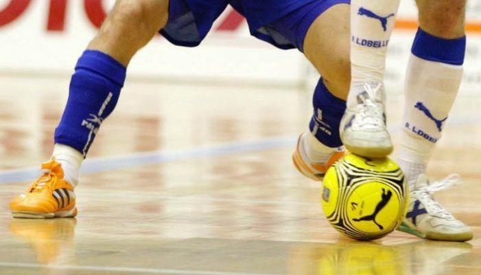 """Elvira (PP) reduce las quejas de los clubes de fútbol sala de Majadahonda: son solo """"2 ó 3"""""""