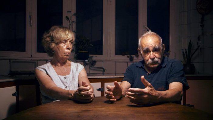 """Protagonistas Cultura Majadahonda: Honda Teatro (""""Smoking Room"""") y Fotografía Nocturna (Nuria Castilla y Andrés Magai)"""