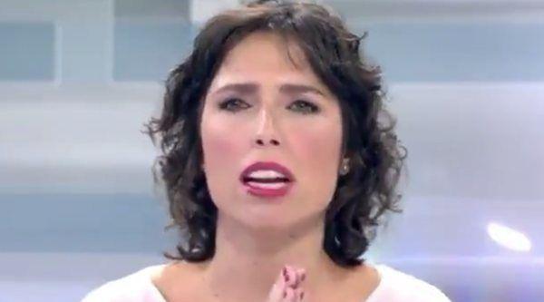 """Protagonistas Majadahonda: Itziar (Madrileños x Mundo) y Marta Nebot (""""Día del Hombre Feminista"""")"""