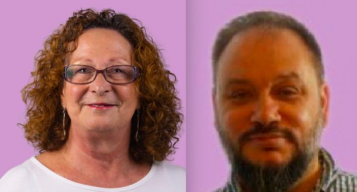 """La recta final de las primarias de Podemos Majadahonda aflora acusaciones de """"descalificación, vejación y maltrato"""""""