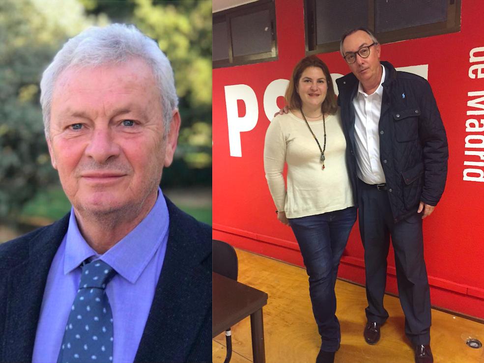 """Impugnan las """"primarias"""" del PSOE Majadahonda y Las Rozas por """"pucherazos"""" en los censos"""
