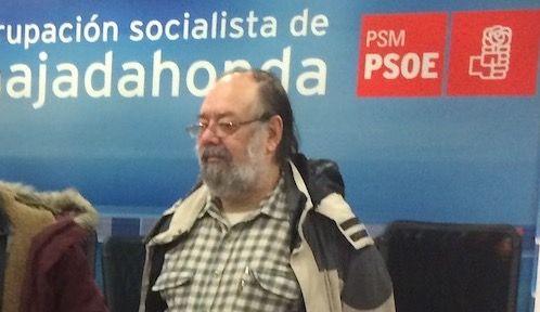 """Primarias PSOE Majadahonda: """"sacaron afiliados del censo para meter parientes y amigos"""""""
