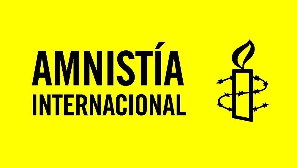 """Amnistía Internacional Majadahonda denuncia """"deficiencias institucionales"""" en la asistencia a mujeres violadas"""