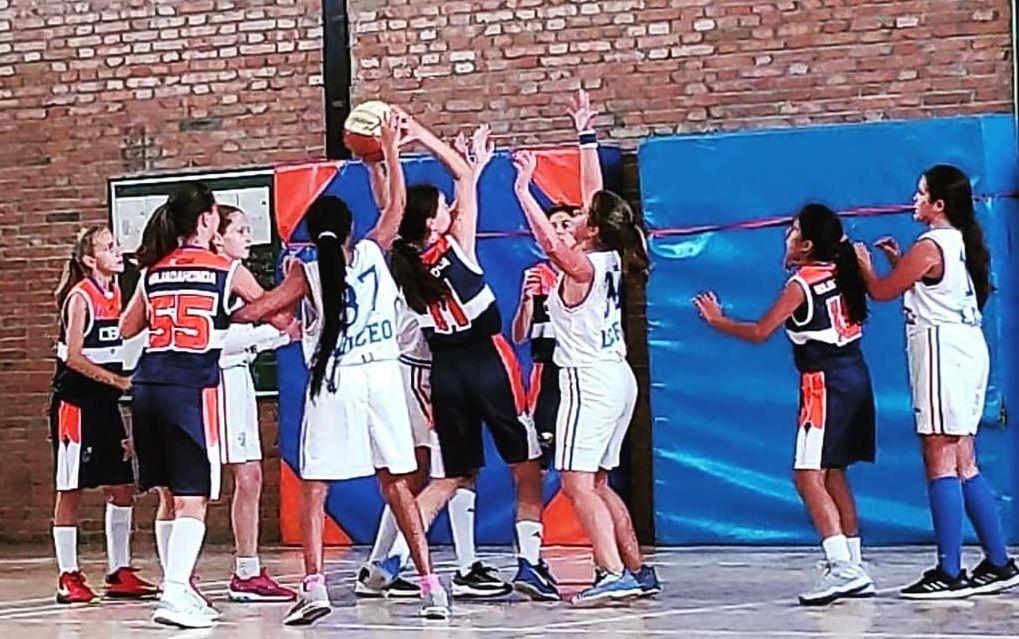 Protagonistas Deporte Majadahonda: hockey hielo, rugby, baloncesto, ciclismo, waterpolo y fútbol