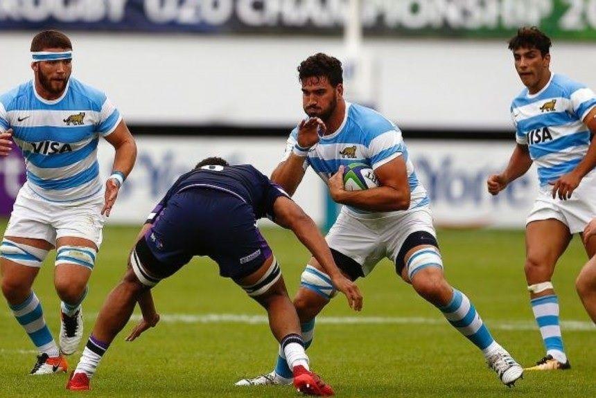 Deporte: Alcorcón-Rayo Majadahonda (fútbol), rugby (Lucas Paulos y Lobos) y fútbol sala femenino