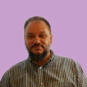 """Daniel Pérez Pinto, candidato a """"primarias"""" en Podemos Majadahonda mientras Somos reafirma su """"autonomía"""""""