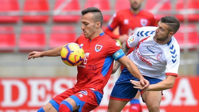 El Rayo Majadahonda vuela sobre los Pajaritos con los goles de Carcelén y Aitor García