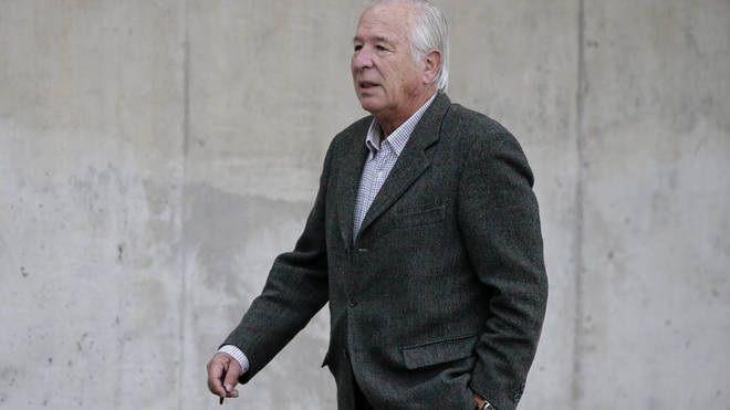 """""""Caso Bankia"""": ex alcalde Majadahonda Romero de Tejada se enfrenta de nuevo a 7 años de cárcel"""