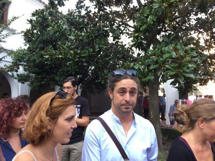 """2 concejales de IU y Somos Majadahonda """"toman copas y se callan"""" en un local denunciado por ruido"""