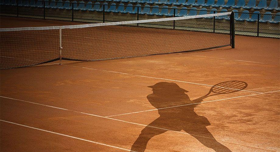 Deporte Majadahonda: Rosa Baura (Tenis Veterano Femenino), Club Ciclista (Natación Solidaria), Boxeo (Krav Maga y Campeonato Madrid) y Carlos Martínez (Natación Paralímpica)