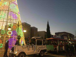 Programa de Navidad en Majadahonda 2018: todas las actividades