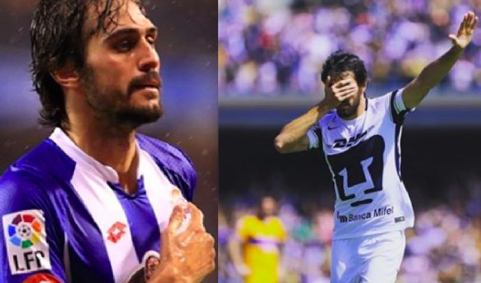 El padre del futbolista Alejandro Arribas puja por el Rayo Majadahonda