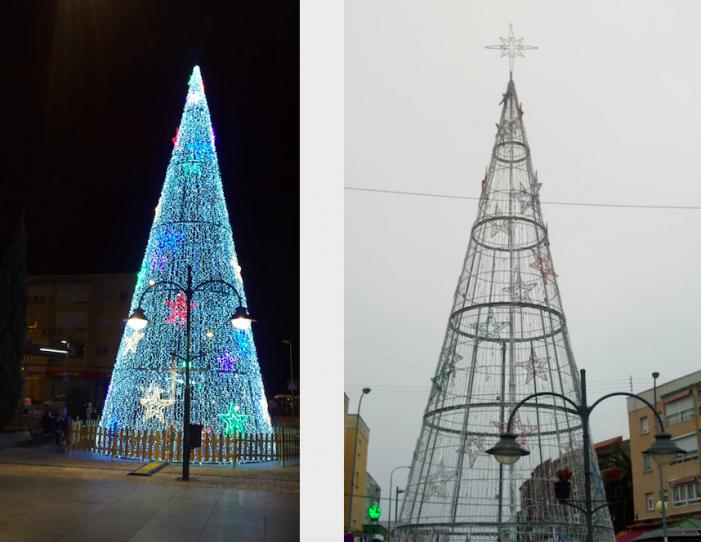 Majadahonda despide 2018 con solidaridad y prepara 2019 con los Reyes Magos