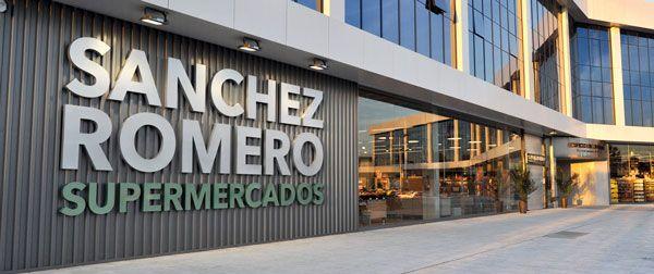 """""""Sánchez Romero"""" sigue en pérdidas pero empieza a remontar y contratar personal en sus 2 tiendas de Majadahonda y Pozuelo"""