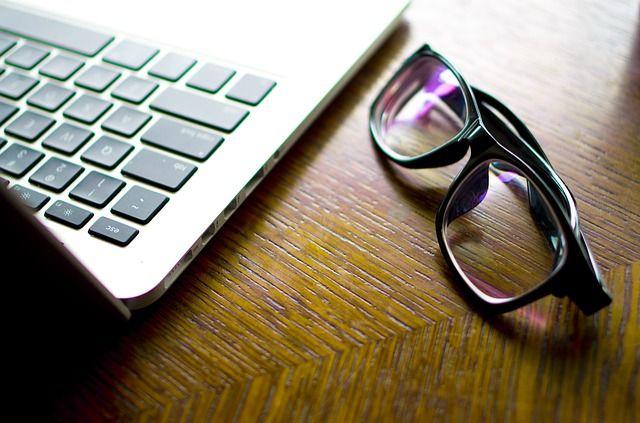 Los consejos de Mª José Rubido (Euro Óptica Majadahonda): nuevas lentes para pantallas y ordenadores, deporte, protección laboral y mayores de 65 años