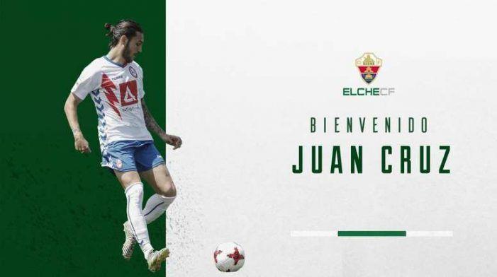 Las Peñas de Elche preparan su desplazamiento a Majadahonda con entradas a 25 €: Juan Cruz regresa al Cerro