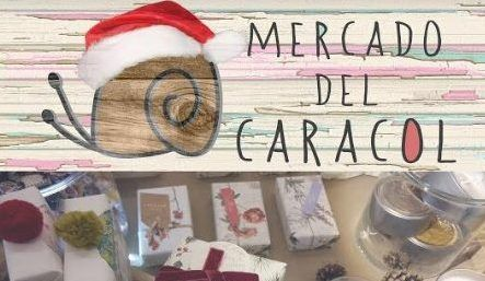 Protagonistas Majadahonda: Mercado del Caracol (Equinoccio), Dr. Jesús Sanz (Puerta de Hierro), carné único (Biblioteca), derechos humanos (Cruz Roja)