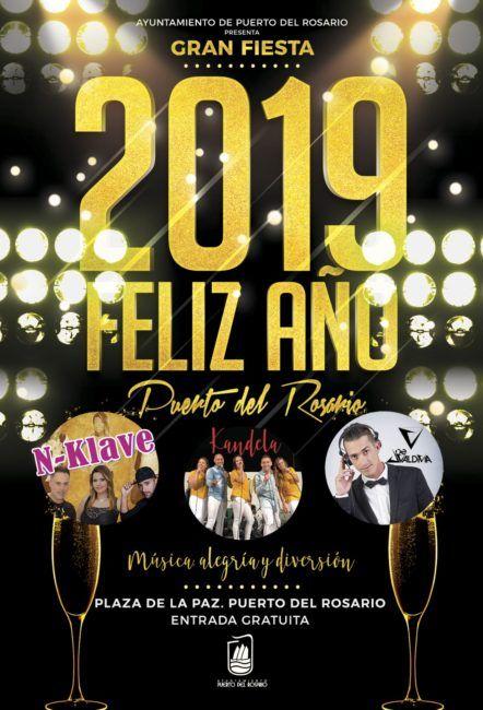 """Fiestas Nochevieja 2018-19 (Majadahonda): evitar """"timos"""" y despedir el año con seguridad"""