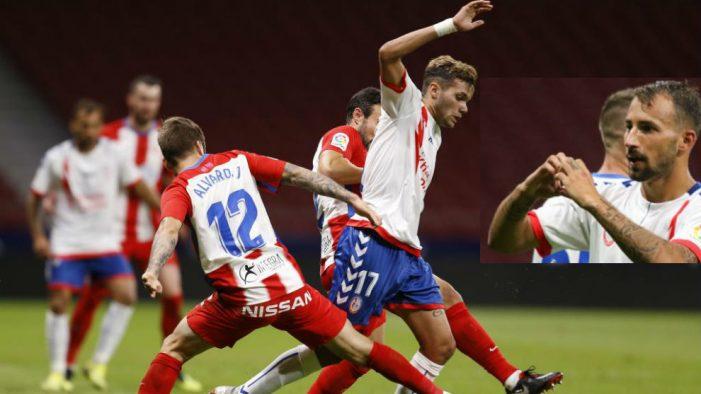 Fichajes (Ultimo día): Sporting de Gijón y Parma quieren quitarle a Aitor García y Schiappacasse al Rayo Majadahonda