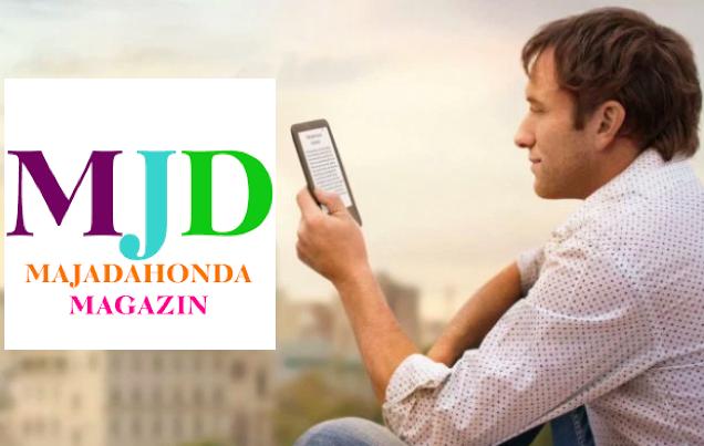 200 acontecimientos que los lectores hicieron noticia en Majadahonda 2018