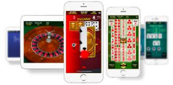 """Consejos y advertencias: como encontrar los mejores juegos para casino """"on line"""""""