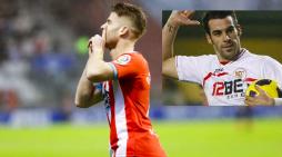 Un goleador para el Rayo Majadahonda (Fichajes): ofrecen la cesión de Mario Barco (Cádiz) y de Alvaro Negredo gratis