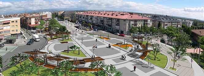 Majadahonda (Madrid) ya está entre las 10 ciudades más caras de España