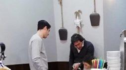 Fútbol Majadahonda: la foto de Morata en la Pastelería Atuel, Pedro Calvo en Confilegal y derechos de Munir