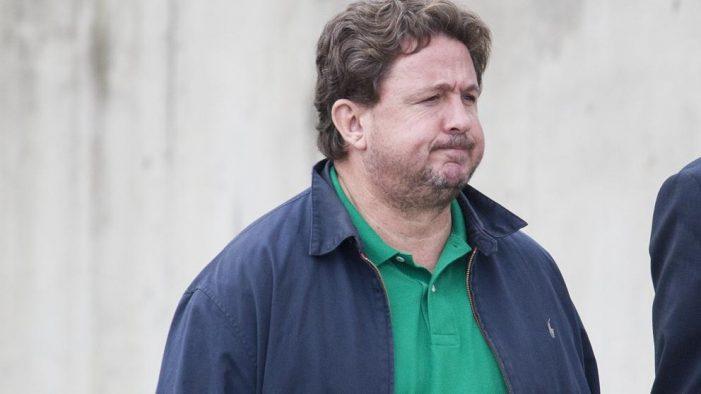 """Corrupción: Peñas, """"la Barbie"""", Cascos (Gürtel) y la """"maleta"""" del comisario Villarejo en el Hotel Majadahonda"""
